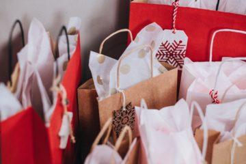 de-compras-en-ordizian-shopping-goierri-paisvasco
