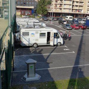 Beasain-Parking autocaravanas-2