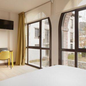 Hotel Imaz-3