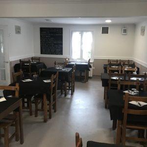 Restaurante Toki Alai-3