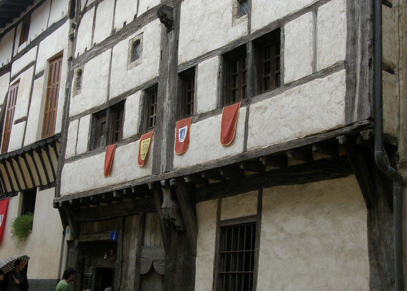 Segura-Centro-de-Interpretacion-Medieval3