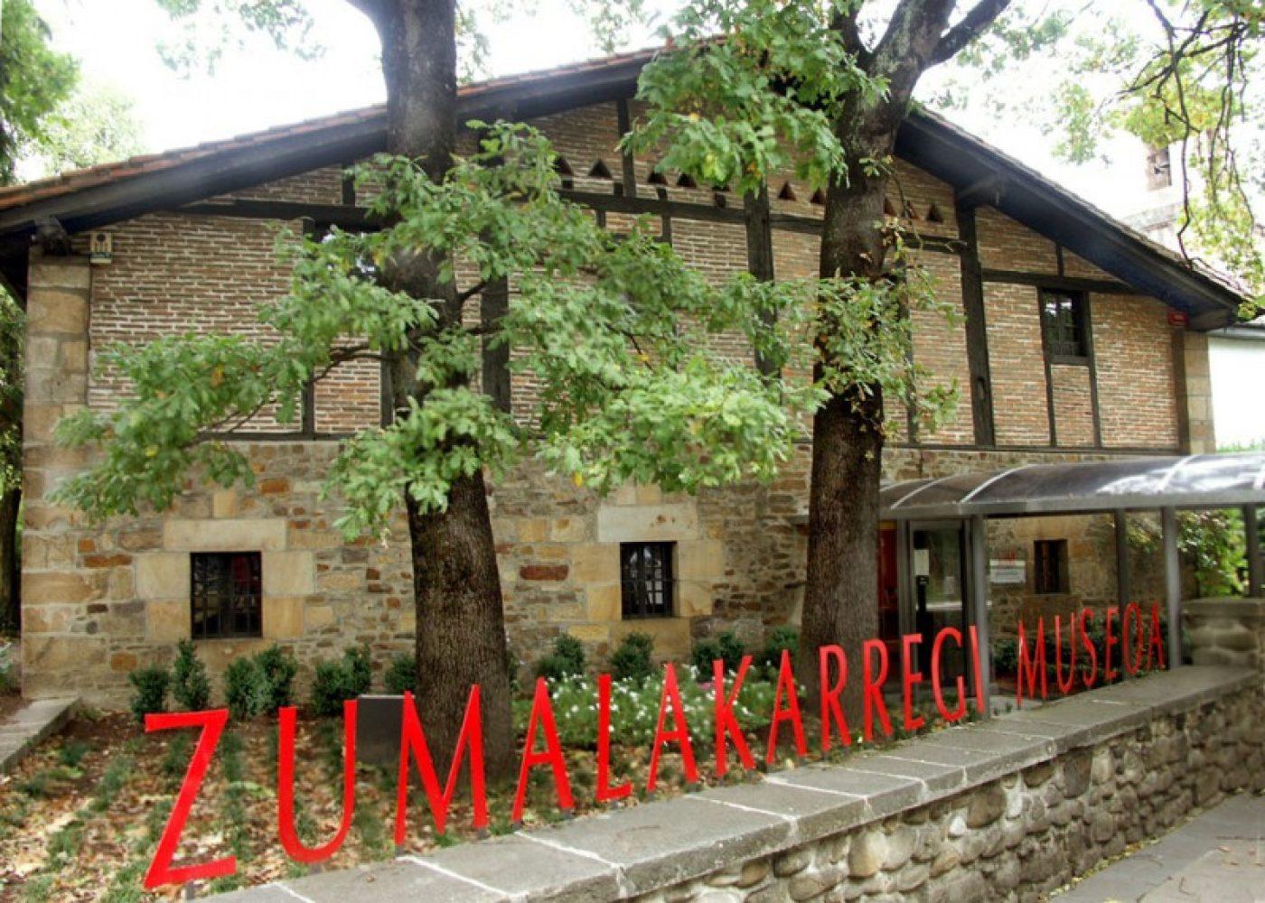 oficina-de-turismo-de-ormaiztegi-museo-zumalakarregi